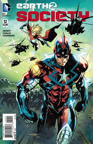 File:Earth 2 Society Vol 1-12 Cover-1.jpg