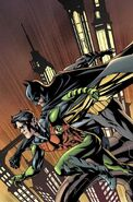 Batman and Robin Vol 2 Annual-2 Cover-1 Teaser