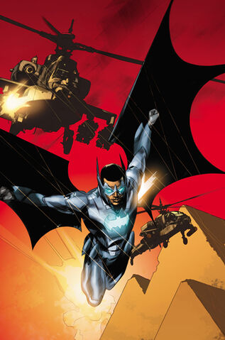 File:Batwing Vol 1-1 Cover-2 Teaser.jpg