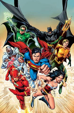 File:Justice League Vol 2-1 Cover-7 Teaser.jpg