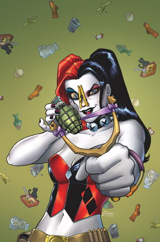 File:Harley Quinn Vol 2 Annual-1 Cover-1 Teaser.jpg