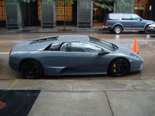 File:Lamborghini Murcielago.jpg