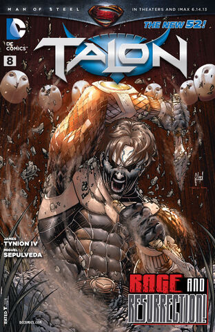 File:Talon Vol 1-8 Cover-1.jpg