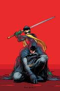 Batman and Robin-10 Cover-1 Teaser