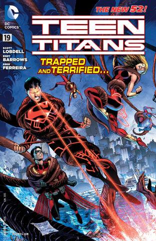 File:Teen Titans Vol 4-19 Cover-1.jpg