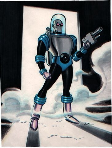 File:159208-70904-mr-freeze.jpg