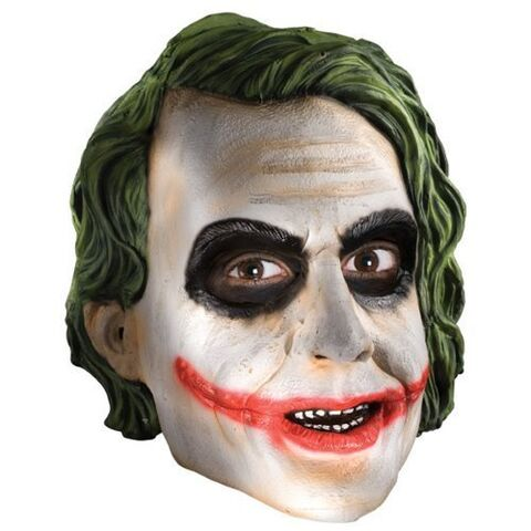 File:Jokermask2.jpg