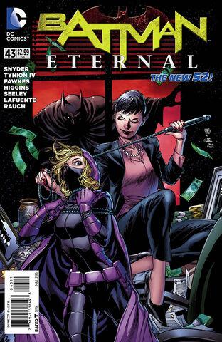 File:Batman Eternal Vol 1-43 Cover-1.jpg