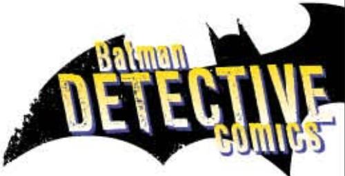 File:Detective Comics Volume 2 logo.png