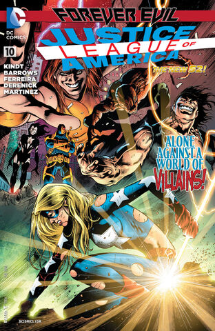 File:Justice League of America Vol 3-10 Cover-1.jpg