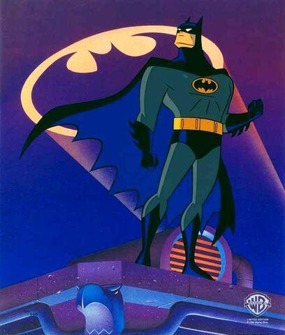 File:AS Batman.jpg