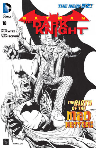 File:Batman The Dark Knight Vol 2-18 Cover-2.jpg