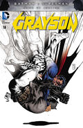 Grayson Vol 1-18 Cover-3