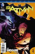 Batman Vol 2 Annual 3 Cover-1