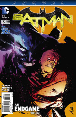 Batman Vol 2 Annual 3 Cover-1