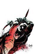 Batman Vol 2-3 Cover-1 Teaser