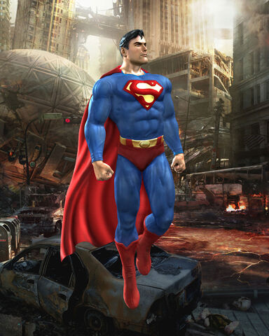 File:Superman MKvs.DC.jpg