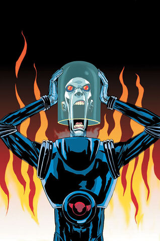 File:1264578-mister freeze 005.jpg