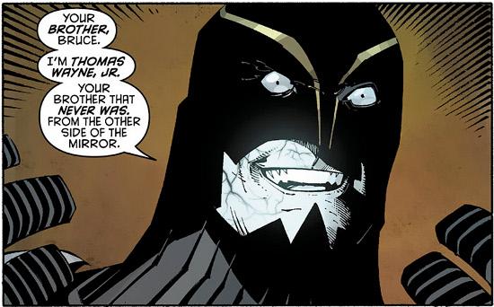File:Batman10page.jpg