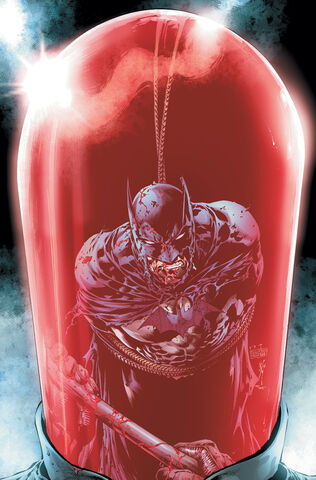 File:Batman and Robin-6 Cover-2 Teaser.jpg