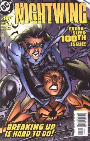 File:Nightwing100v.jpg
