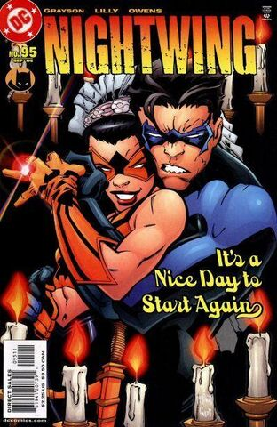 File:Nightwing95v.jpg