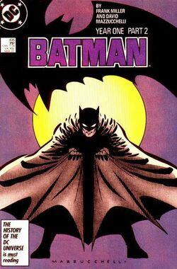 Batman405