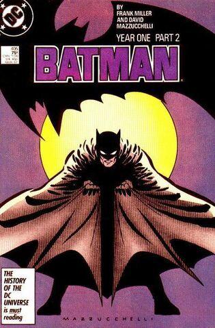 File:Batman405.jpg