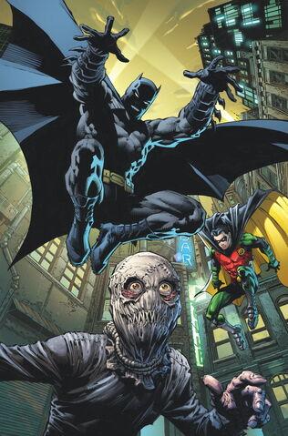 File:Batman and Robin Eternal Vol 1-15 Cover-1 Teaser.jpg
