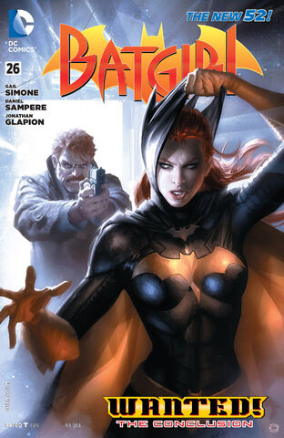 File:Batgirl Vol 4-26 Cover-1.jpg