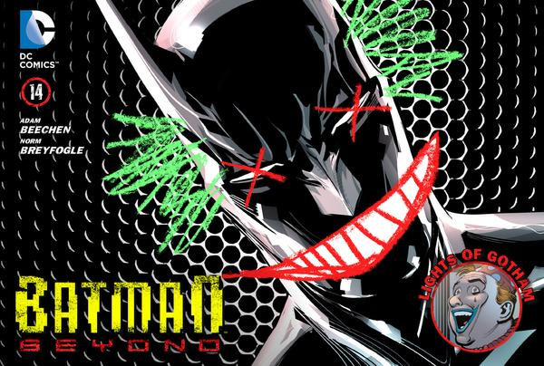 File:Batman Beyond V5 14 Cover.jpeg