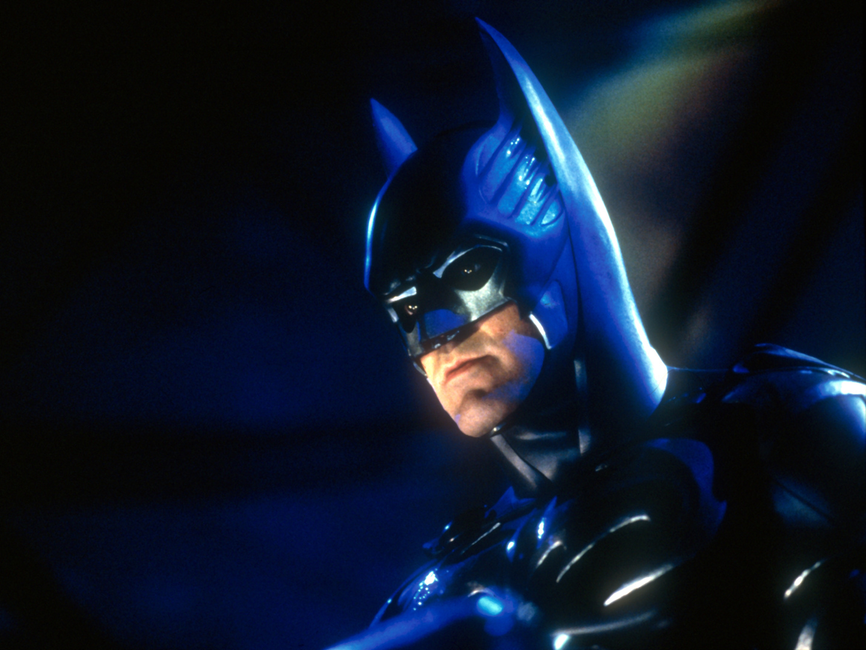 File:Batmanrob5.jpg