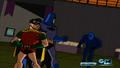 Thumbnail for version as of 15:09, November 25, 2011