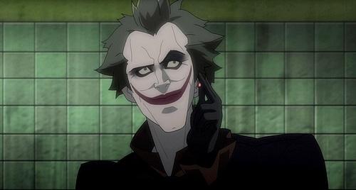 File:Joker BAoA.jpg