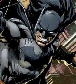 File:Thumb Batman Bruce.jpg