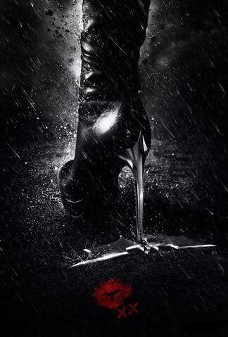 File:Catwoman TDKR.jpg