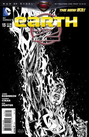 File:Earth Two Vol 1-13 Cover-2.jpg