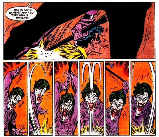 File:Joker 0081.jpg