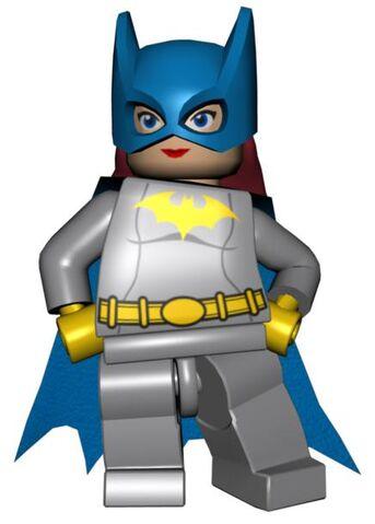 File:Batgirl LBTVG.jpg