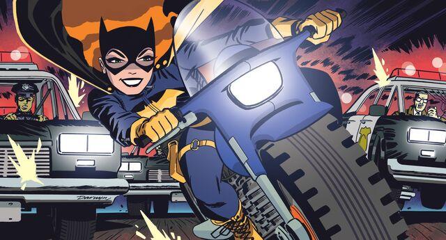 File:Batgirl Vol 4-37 Cover-2 Teaser.jpg