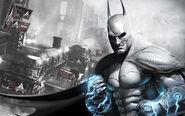 Batman1ACAE