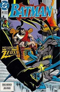 Batman481
