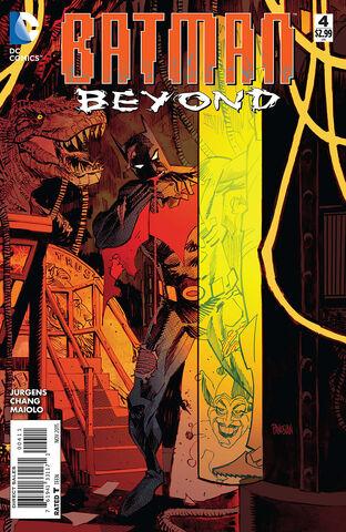 File:Batman Beyond Vol 6-4 Cover-1.jpg