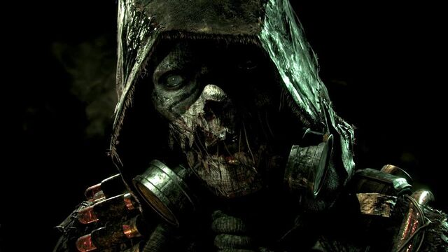 File:Scarecrow-disfiguredment-arkhamknight.jpg