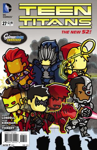 File:Teen Titans Vol 4-27 Cover-2.jpg
