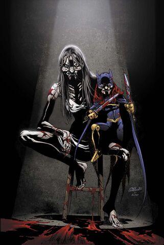 File:Batgirl Vol 4-20 Cover-1 Teaser.jpg