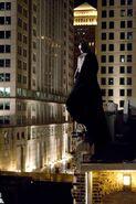 Batman 001 bg