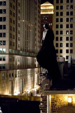 File:Batman 001 bg.jpg