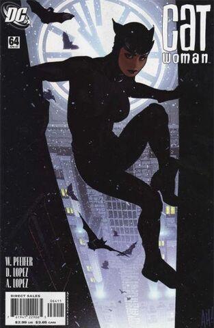 File:Catwoman64vv.jpg