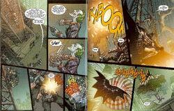 Comicpage5